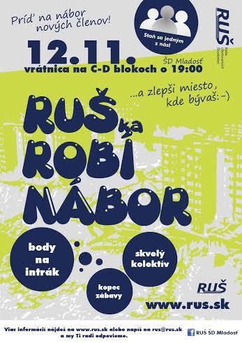 rus_nabor_plagat